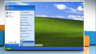 How to Prevent Password Expiration - Windows XP Tips