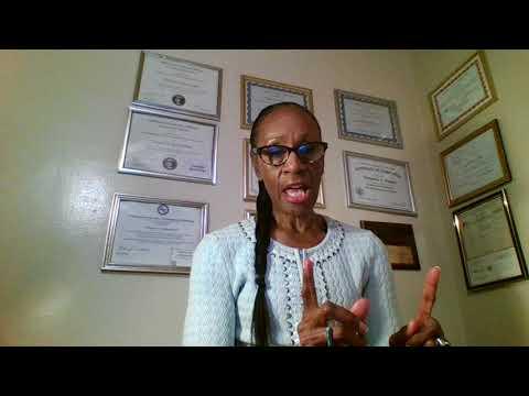 Professional Fiduciary -Conservator- trustee