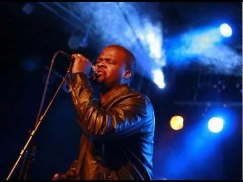 J. Lourenzo - Monangambé live in LUANDA