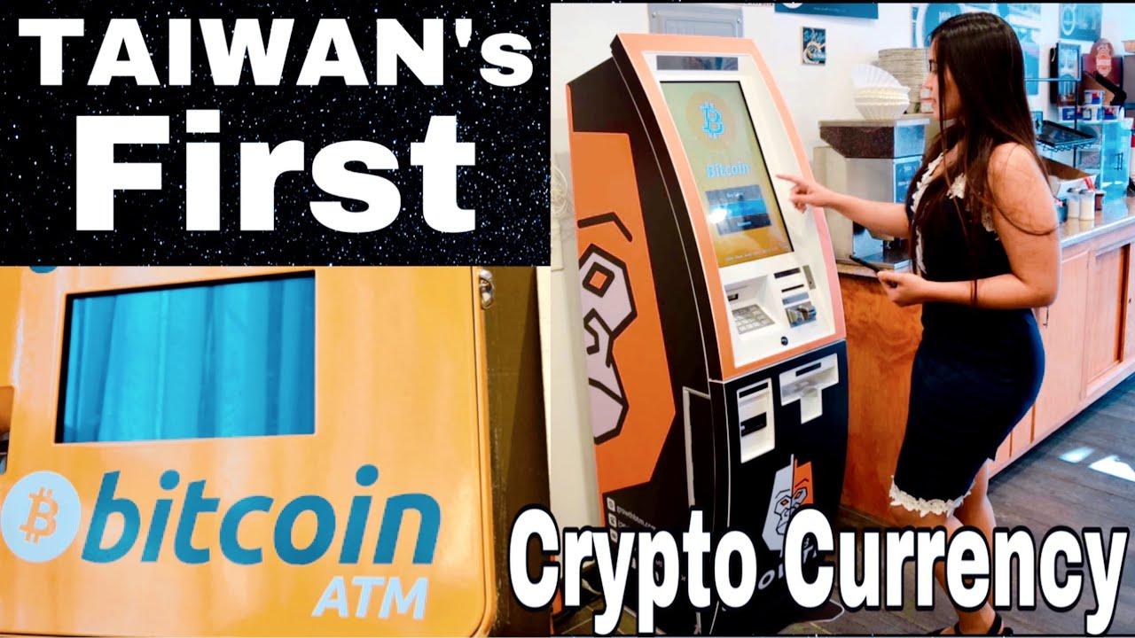 bots viză bitcoin