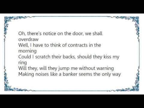 Humble Pie - Theme from Skint See You Later Liquidator Lyrics