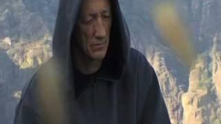 Meditacion de Rene Mey - Musica Relajante Y De Sanacion (Infinita Paz) - Pablo Arellano