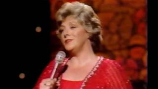 Watch Rosemary Clooney The Promise ill Never Say Goodbye video