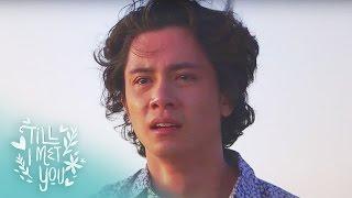 Till I Met You: Meet JC Santos as Ali