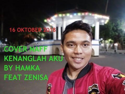 covered-no-1-|-naff-kenanglah-aku-by-hamka-feat-zenisa