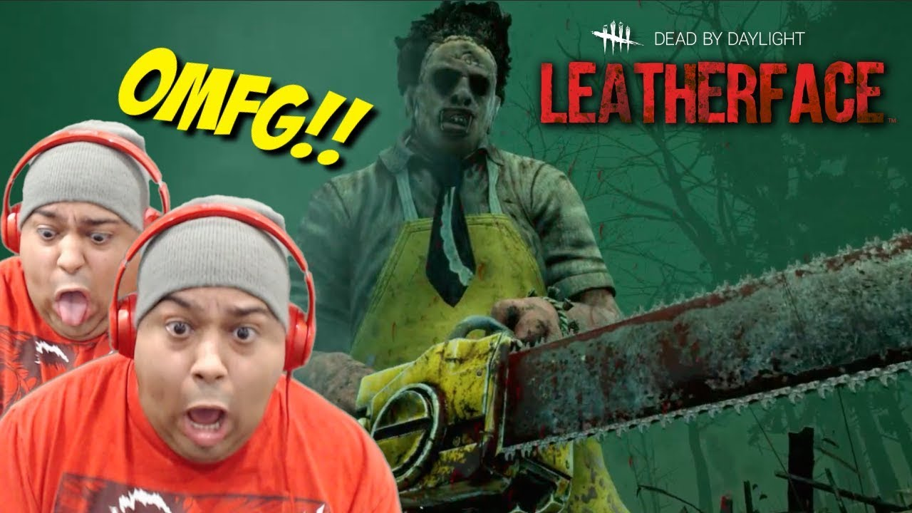leatherface-is-here-and-he-is-no-joke-new-dlc