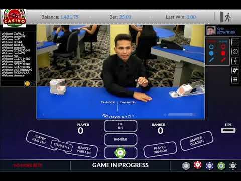 Casino Weekly Winners. Club - $433.25 IN 7 MINUTES