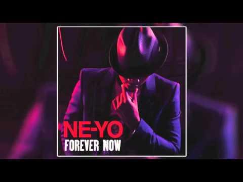 NeYo - Forever Now [Audio]