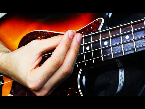 Download Youtube: How Italians Play Bass