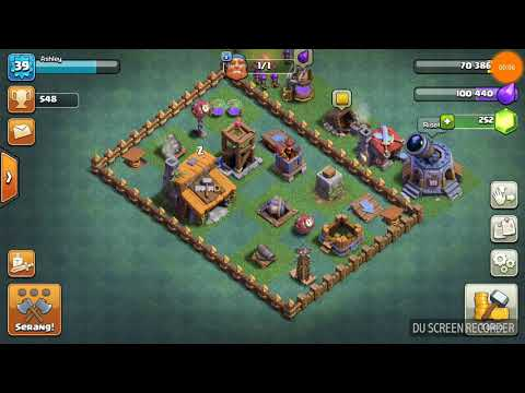 Cara Download Cheat Coc Apk Mod 2017 Android 1 Com
