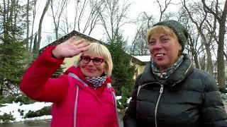 Народные танцы,парк Горького,Харьков,лучшее 2019-2020!!!