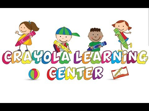 Crayola Learning Center in Houston, TX