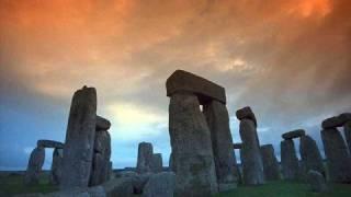 TRANCE VISIONS- Hunterandlauks - A Question Of Faith