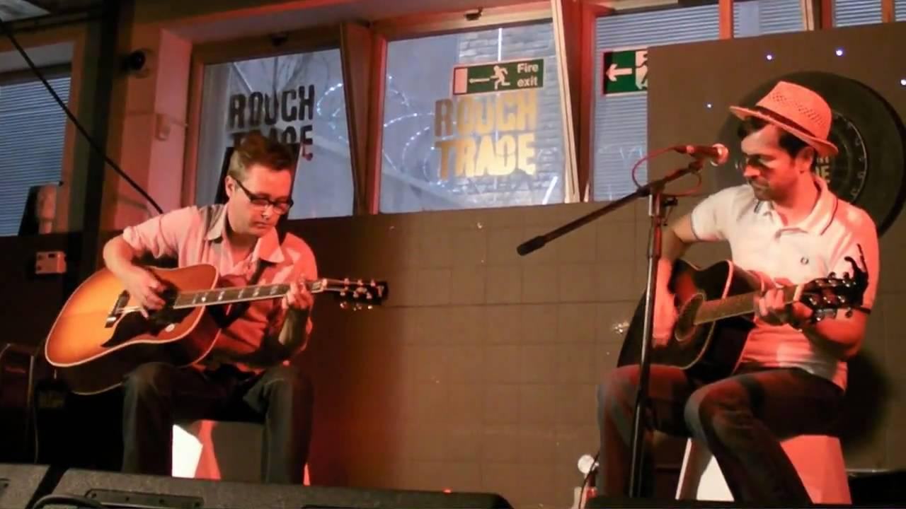 the-bluetones-slight-return-acoustic-rough-trade-east-2nd-june-2010-sighkid
