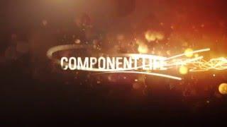Fendt Component Life