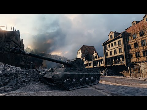 Old friend? Cartoons about tanks from YouTube · Duration:  6 minutes 42 seconds