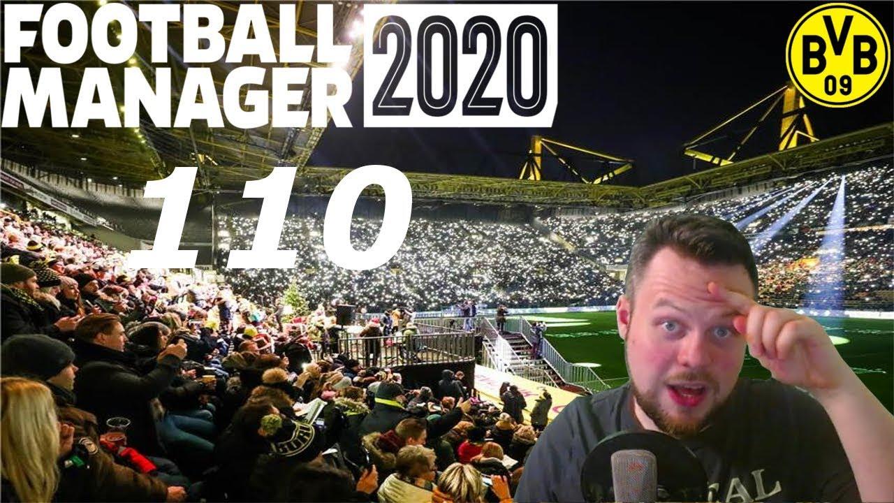 Das Beste Spiel 2021