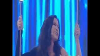 İmkansız Karaoke - Yılanlı Su