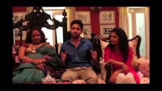 New Star Jalsha Bengali Mega Serial Ichche Nodi