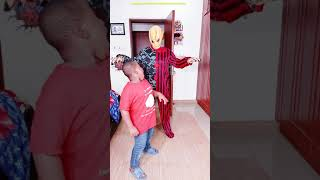 Funny prank try not to laugh #shorts ALIEN Scary GHOST PRANK MARVELOUS funny video Best TikTok 2021