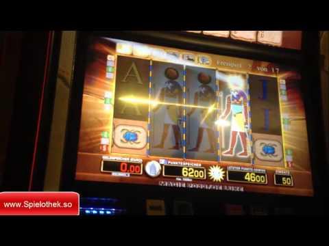 merkur automaten tipps und tricks