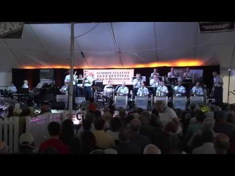 the-new-cats---us-air-force-airmen-of-note-@-summer-solstice-jazz-festival-2014