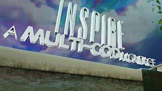 "FaZeClan Presents: ""INSPIRE"""