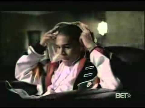 bow wow ft chris brown shorty like mine youtube