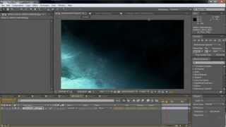 How to for Machinima Editors and Directors EP 5 slip space 3D effects PART 1