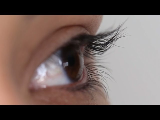3 Ways To Get Thicker Lashes Wikihow