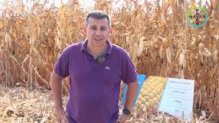 Успешно земеделие - броят от 18. 10. 2021
