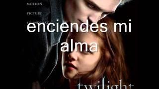 Repeat youtube video Muse Supermassive Black Hole subtitulos en español