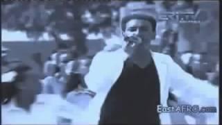 Eritrean music Robel haile aytgeddni
