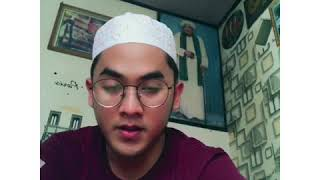 Video SYAIR MAQOMAT AL-QUR'AN CENGRIDHO download MP3, 3GP, MP4, WEBM, AVI, FLV Agustus 2018