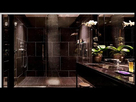 the-chatwal.-a-luxury-collection-hotel.-new-york-city