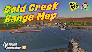 "[""Gold Creek Range Map"", ""tazzienate"", ""4k"", ""4k video"", ""4k resolution"", ""4k resolution video"", ""fs19"", ""fs-19"", ""fs19 mods"", ""fs19 maps"", ""farming simulator"", ""farming simulator 19"", ""farming simulator 2019"", ""farming simulator 19 mods"", ""farming simula"
