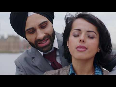 Free Download Amar Akbar Anthony Remake 4 In Hindi