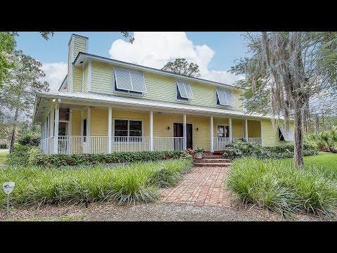 13955 Wind Flower Drive Palm Beach Gardens Florida 33418