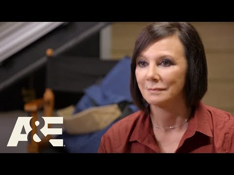 Marcia Clark Investigates The First 48 | Episode 3 Chandra Levy | Thursdays at 9P | A&E