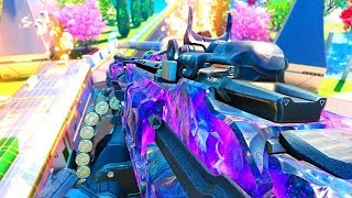 Black Ops 3 is WAY Different.. (WTF)