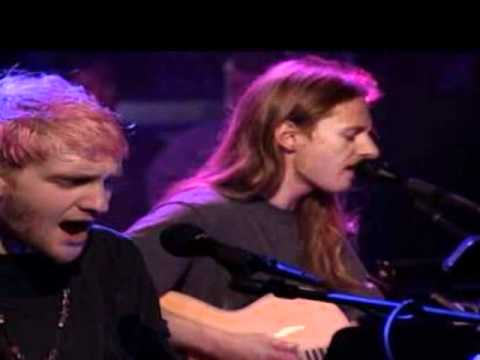 Alice in Chains Don't Follow acoustic - Jar of Flies unplugged - Layne Staley tribute - (cover song)