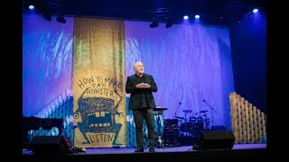 Dave Ramsey at Compassion Christian Church