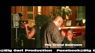 ^ ^ ^ BG Promo7a (Soul, Pop, R&B, Blues . . ) The Grand Ballroom (Chicago)