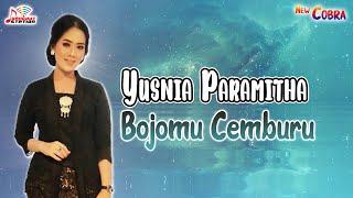 Yusnia Paramitha - Bojomu Cemburu (Official Music Video)