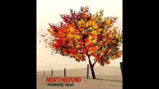 Northbound - Penny Serenade