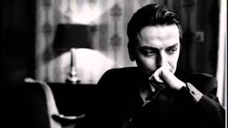 Peter Heppner - Deserve To Be Alone