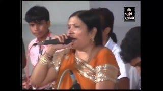 Bhaguda Mangaldham|| 15 Mo Patotsav || Damyanti Ben Bardai || Gujarati Bhajan Lok Dayro || Part 02