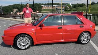 the-lancia-delta-integrale-is-the-greatest-hot-hatch-ever-made