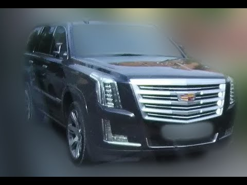 2018 cadillac platinum. wonderful 2018 new 2018 cadillac escalade platinum sport utility 4dr generations  will be made in 2018 intended cadillac platinum