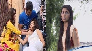 आल्या की मौत, अभि सदमे में | Kumkum Bhagya: Aaliya Dead, Abhi Shocked